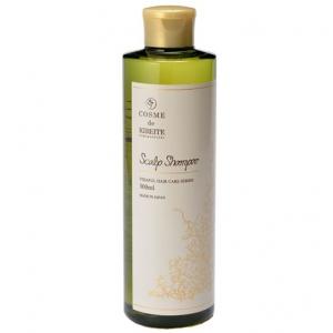 v-s-shampoo