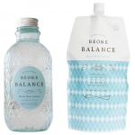 beonebalance
