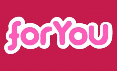 forYou_20110807